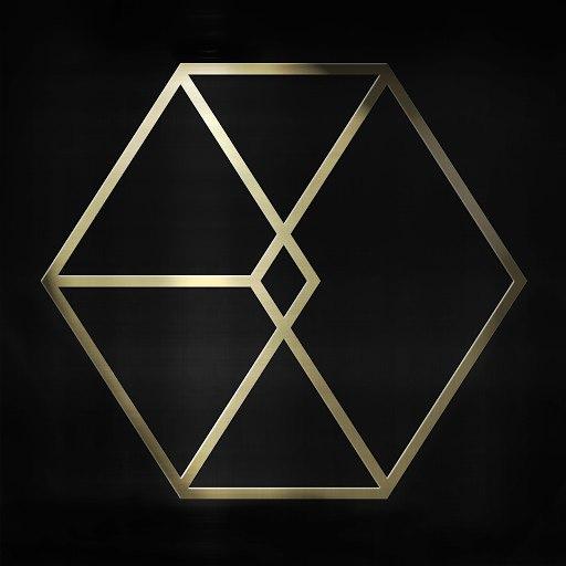 EXO альбом The 2nd Album 'EXODUS'