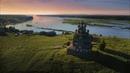 Atlantis Of Russian North/Атлантида Русского Севера. English subtitles.