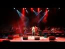 Наталья Жигарева гр.Диез Кавер Scorpions - Still Loving You Филармония