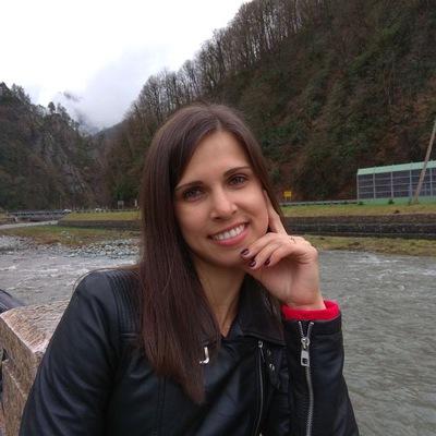 Татьяна Батрашева