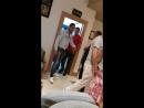 Депортация француженки из туниса 18 на видео присутствуют маты