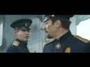Адмирал Колчак, бой с немецким флагманом