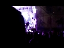 LOBODA-Танцую волосамиЕатеринбург 18 Августа 2018 год