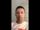 «Сало-мазо» или как избавиться от переедания