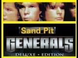 Генералы Песчаных Карьеров The Sandpit Generals, 1971  дубляж