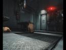 Wolfenstein The New Order. 1 Штурм крепости Черепа