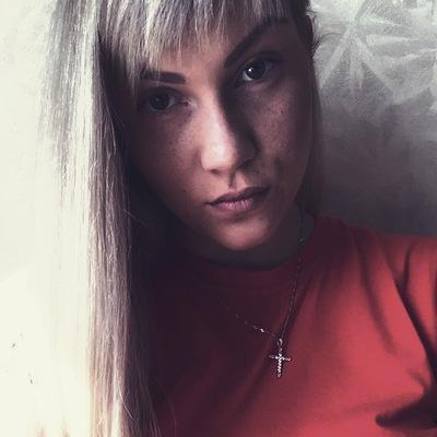 Ирина Римдёнок