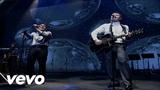 Bruno &amp Marrone - Te Amar Foi Ilus