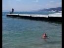Video-2013-06-27-15-16-00.mp4