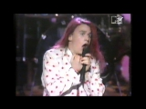 Faith No More - EPIC  ᴴᴰ Live 1990 MTV Music Award (1080p)