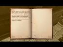 The Elder Scrolls IV_ Oblivion GBRs Edition - Прохождение 137_ Луна Некроманта