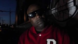 Death to the fake Cold187um of Above The Law #bighutch #gfunk #RIPKMG