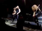 Dark Lunacy - Dolls (Eyescream Metal Fest)