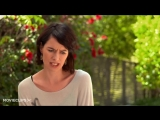 The Purge Interview - Lena Headey (2013) - Ethan Hawke Thriller HD