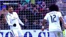 Real Madrid vs Real Sociedad 4-1 FULL MATCH HIGHLIGHTS 31-01-2015