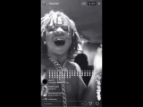 Trippie Red - Soul (Feat. Tory Lanez &amp Elliot Trent) (Snippet)
