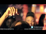 Torch feat. Rick Ross, Waka Flocka, Busta Rhymes, Yo Gotti N.O.R.E - Bang Yo City Remix (DJ Res-Q Ext. Edit)