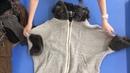 ж115 Пальто женские экстра Упаковка 20 5 кг цена 642 руб кг С с 598 руб шт Количество 22 шт Цена упаковки 13161 руб Анна 8 912 667 07 72