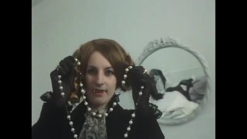 Valerie a týden divu - Valerie and Her Week of Wonders (1970) Altyazılı