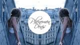 Denis Phenomen - touch my mumble (original mix) (Jungle terror x Datch Electro House 2016)