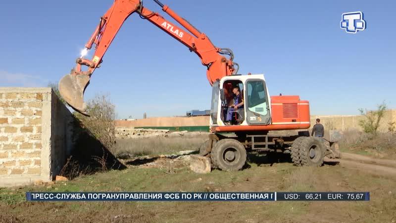 108 миллионов рублей в виде компенсаций выплатила компания застройщика участникам поляны протеста массива Стрелковой