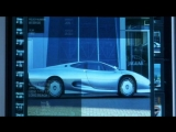 Demo-version / The fast and the furious + Gone in sixty seconds