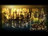НАВОДИМ ПОРЯДОК В ХЕНША ☛ Прохождение Deus Ex: Human Revolution ☛ #7