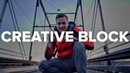 Overcoming Lack of Motivation Creative Block