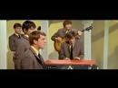 The Animals House of the Rising Sun 1964 Энимэлс Дом восходящего солнца