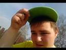 Денис Чикунов - Live