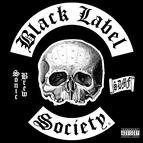 Black Label Society альбом Sonic Brew