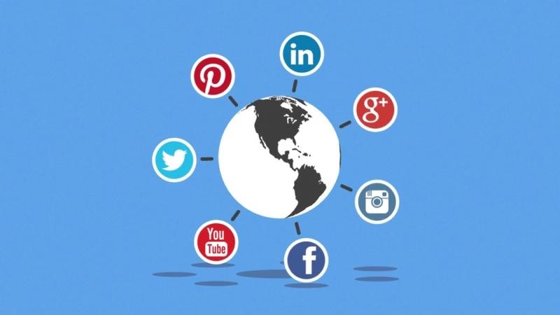LikesRock - Маркетинг в Социальных Сетях (RU)