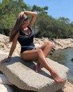 Александра Проклова фото #33