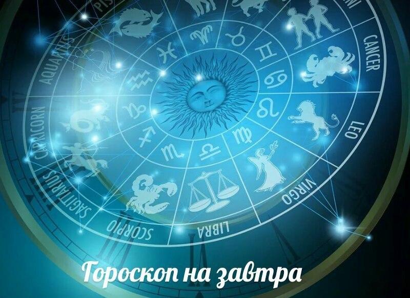 https://pp.userapi.com/c830400/v830400118/1cb3c7/pzFOSVa621k.jpg