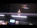 МакКензи Зиглер Dance Doctor Танцевальный доктор