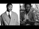 Branford Marsalis Herbie Hancock Play Rhythm Changes in 1986 Bootleg