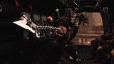 Mortal Kombat X Scorpion x12 #coub, #коуб