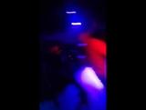 Бункер Туймазы - Live