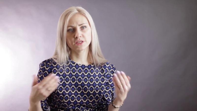 История Ольги о том как изменилась ее жизнь после изучения астрологии