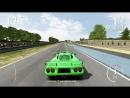 Forza Motorsport 4 Прохождение Гонка №4Xbox 360