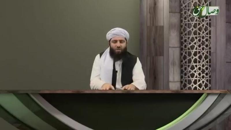 Шаби қадр кадом шабаст -__Чаро вақташ ва шабаш маълум нест -__Оё шаби 27 ум шаби Қадр аст -__ _sparkling_heart__mosque__kaaba.mp