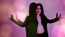Kida Ley - Uninvited (Alanis Morissette cover)