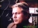 Нинель Кулагина, телекинез