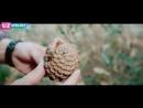 Muzaffar_Mirzarahimov_-_Sensiz_(HD_Clip)_(UzHits).mp4