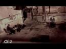 Limp Bizkit Counterfeit Lethal Dose Extreme Guitar Mix Official Music