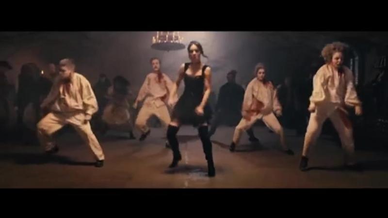 AronChupa feat. Little Sis Nora - Rave in the Grave » Freewka.com - Смотреть онлайн в хорощем качестве