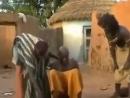 Как лечат головную боль в Африке