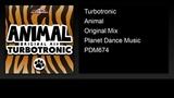 Turbotronic - Animal (Original Mix)