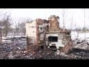 62 летний мозырянин приехал в деревню Акулинка на поминки односельчанки и сам погиб на пожаре
