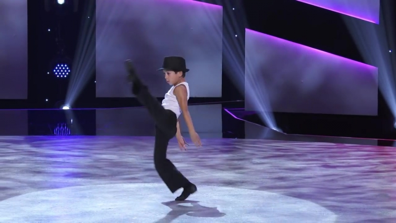 J.T.s Jazz Solo _ Season 13 Ep. 10 _ SO YOU THINK YOU CAN DANCE (720p_30fps_H264-192kbit_AAC)